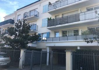 Vente Appartement 3 pièces 55m² MORANGIS - photo