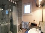 Vente Maison 4 pièces 80m² CHILLY MAZARIN - Photo 8
