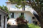 Vente Maison 4 pièces 85m² CHILLY MAZARIN - Photo 1