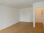 Vente Appartement 1 pièce 32m² CHILLY MAZARIN - Photo 3