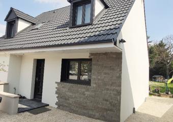 Vente Maison 6 pièces 130m² MORANGIS - Photo 1