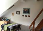 Location Appartement 2 pièces 23m² Chilly-Mazarin (91380) - Photo 2