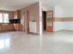 Vente Maison 7 pièces 140m² LONGJUMEAU - Photo 5
