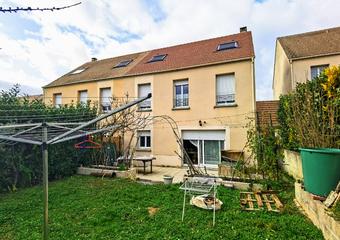 Vente Maison 7 pièces 140m² LONGJUMEAU - photo