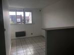 Vente Appartement 1 pièce 20m² MORANGIS - Photo 2
