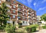 Vente Appartement 4 pièces 70m² MORANGIS - Photo 1