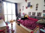 Vente Appartement 3 pièces 72m² CHILLY MAZARIN - Photo 4
