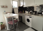 Vente Appartement 1 pièce 27m² CHILLY MAZARIN - Photo 2