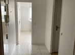 Location Appartement 4 pièces 71m² Chilly-Mazarin (91380) - Photo 4