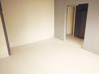 Vente Appartement 1 pièce 35m² CHILLY MAZARIN - photo