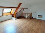 Vente Appartement 2 pièces 43m² CHILLY MAZARIN - Photo 5