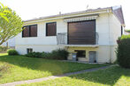 Vente Maison 5 pièces 85m² CHILLY MAZARIN - Photo 2