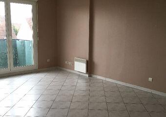 Location Appartement 3 pièces 62m² MORANGIS - Photo 1