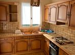 Vente Maison 4 pièces 65m² CHILLY MAZARIN - Photo 2