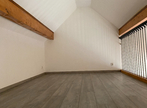 Location Appartement 4 pièces 60m² Chilly-Mazarin (91380) - Photo 6