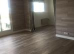 Location Appartement 2 pièces 48m² Chilly-Mazarin (91380) - Photo 2