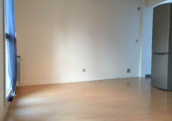 Location Appartement 2 pièces 41m² Morangis (91420) - photo