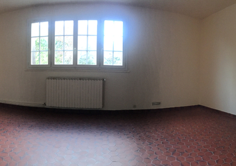 Location Appartement 1 pièce 28m² Marcoussis (91460) - photo