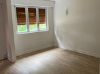 Location Appartement 4 pièces 71m² Chilly-Mazarin (91380) - Photo 3