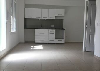 Location Appartement 2 pièces 48m² Chilly-Mazarin (91380) - photo