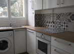Location Appartement 1 pièce 31m² Chilly-Mazarin (91380) - Photo 1