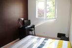Vente Appartement 5 pièces 93m² CHILLY MAZARIN - Photo 3