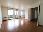 Vente Appartement 2 pièces 44m² MORANGIS - Photo 1