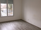 Location Appartement 2 pièces 44m² Chilly-Mazarin (91380) - Photo 3