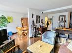 Vente Appartement 5 pièces 87m² CHILLY MAZARIN - Photo 2