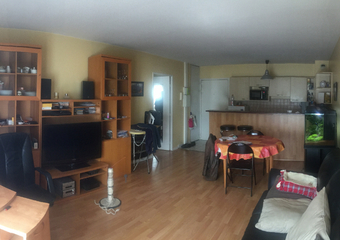 Location Appartement 2 pièces 46m² Morangis (91420) - Photo 1