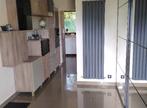 Vente Maison 7 pièces 160m² SAVIGNY SUR ORGE - Photo 8
