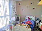 Vente Appartement 5 pièces 92m² CHILLY MAZARIN - Photo 5