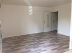 Location Appartement 1 pièce 34m² Chilly-Mazarin (91380) - Photo 4