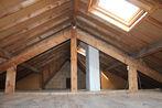 Vente Maison 5 pièces 120m² MORANGIS - Photo 10