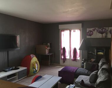 Location Appartement 2 pièces 40m² Chilly-Mazarin (91380) - photo