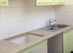 Location Appartement 2 pièces 42m² Morangis (91420) - Photo 6