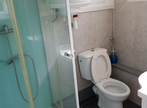 Location Appartement 3 pièces 43m² Chilly-Mazarin (91380) - Photo 6