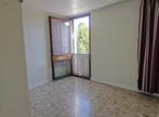 Vente Appartement 3 pièces 62m² CHILLY MAZARIN - Photo 5
