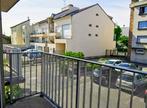 Vente Appartement 1 pièce 29m² CHILLY MAZARIN - Photo 5