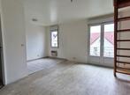 Vente Appartement 2 pièces 43m² CHILLY MAZARIN - Photo 1