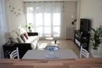 Vente Appartement 3 pièces 68m² CHILLY MAZARIN - Photo 1