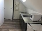 Location Appartement 1 pièce 20m² Chilly-Mazarin (91380) - Photo 3