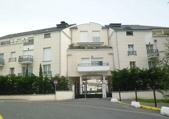 Location Appartement 2 pièces 38m² Morangis (91420) - photo