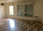 Location Appartement 1 pièce 34m² Chilly-Mazarin (91380) - Photo 1