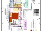 Vente Maison 5 pièces 85m² MORANGIS - Photo 9