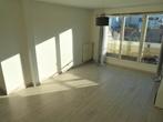 Vente Appartement 4 pièces 80m² CHILLY MAZARIN - Photo 2