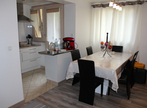 Vente Appartement 4 pièces 64m² CHILLY MAZARIN - Photo 2