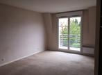 Location Appartement 2 pièces 44m² Longjumeau (91160) - Photo 1