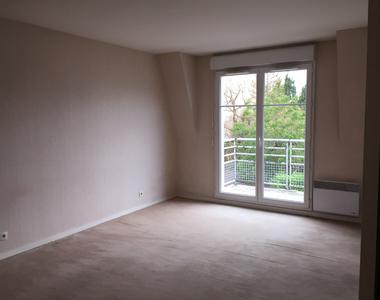 Location Appartement 2 pièces 44m² Longjumeau (91160) - photo