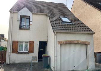 Vente Maison 5 pièces 90m² LONGJUMEAU - Photo 1